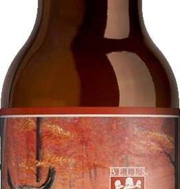 Bell's Bell's 'Best Brown' Ale 12oz Sgl
