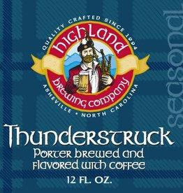 Highland 'Thunderstruck' 12oz Sgl