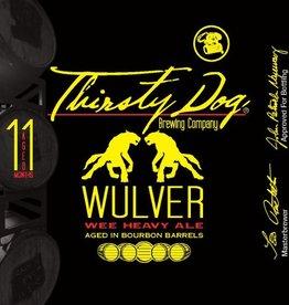 Thirsty Dog 'Wulver' 12oz Sgl