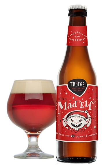 https://static.shoplightspeed.com/shops/609604/files/005988736/troegs-mad-elf-winter-ale-12oz-sgl.jpg