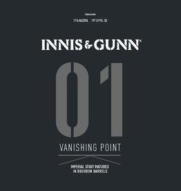 Innis & Gunn 'Vanishing Point' 16oz
