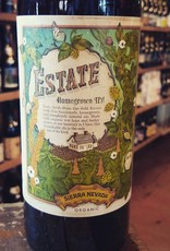 Sierra Nevada 'Estate' Homegrown Ale 750ml