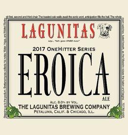 Lagunitas 'Eroica' 12oz Sgl