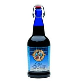 Highland 'Cold Mountain' 1L