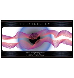 Blackberry Farm Brewery 'Sensibility' 375ml