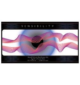 Blackberry Farm 'Sensibility' 375ml
