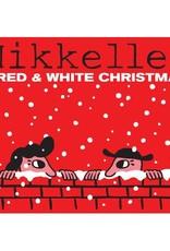 Mikkeller 'Red & White Christmas' 16oz (Can)