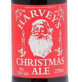 Harveys 'Christmas Ale' 9.3oz Sgl