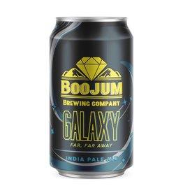 Boojum 'Galaxy' IPA 12oz Sgl (Can)