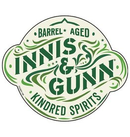 Innis & Gunn 'Barrel-Aged Kindred Spirits' 12oz Sgl