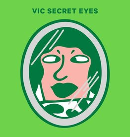 Mikkeller SD 'Vic Secret Eyes' New England-Style IPA 16oz Sgl (Can)