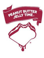 Catawba 'Peanut Butter Jelly Time' 16oz Sgl