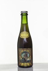 La Sirene 'Serendipite' Oak Aged Wild Farmhouse Ale 375ml
