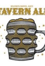 Big Boss 'Bourbon Barrel Aged Tavern Ale' 12oz Sgl