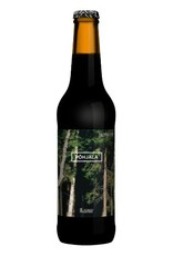 Põhjala Mets' Black IPA w/ Spruce Tips and Forest Blueberries 330ml