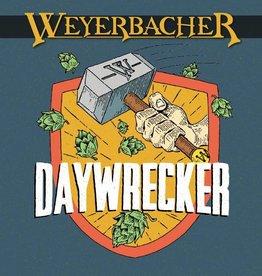 Weyerbacher 'Daywrecker' Extra American Ale 16oz (Can)