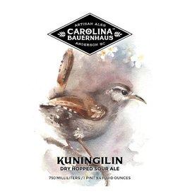 Carolina Bauernhaus 'Kuningilin' 500ml