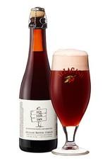 Allagash 'Pick Your Own' Oak Barrel-aged Sour Ale w/ Berries 375ml