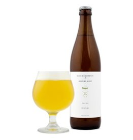 Maine 'Peeper' Pale Ale 500ml