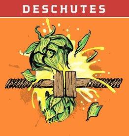 Deschutes 'Fresh Haze' New England-Style IPA 12oz (Can)
