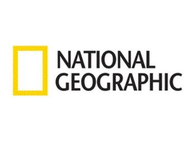 National Geogprahic