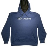 Recover Recover - Hoodie