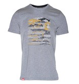 American Classics Triblend T-Shirt