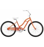 Felt 16 Felt Bixby OS Orange