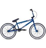 16 BMX STOLLEN CASINO #3 BLEU