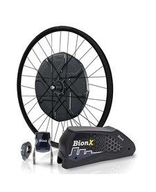 Bion x d 500 DV /48 vots 11.6ah  bluetooth