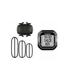Garmin Edge 25 Cyclometre Bundle