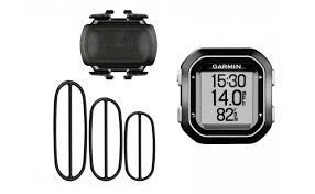 Garmin Garmin Edge 25 Cyclometre Bundle