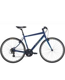 17 FELT Verza Speed 50 bleu