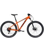 TREK 18 Trek Roscoe 8 27.5+ 17.5 Orange