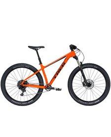18 Trek Roscoe 8 27.5+ 17.5 Orange