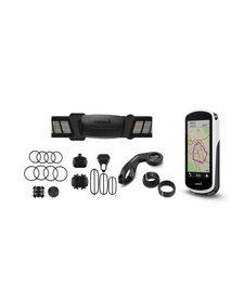 Garmin EDGE 1030 BUNDLE GPS avec Capteur vitesse cadence