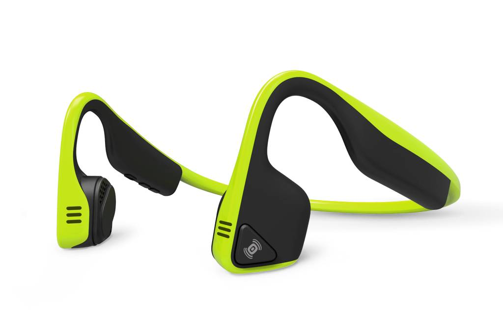 AFTERSHOKZ Aftershokz Écouteur Sans-Fil Bluetooth