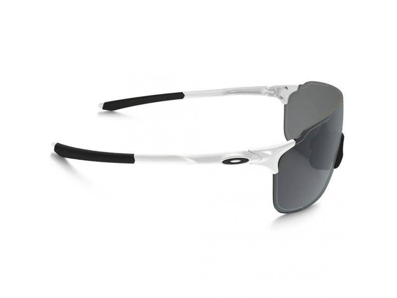 Oakley Canada lunette Oakley EVZERO Stride Polished White
