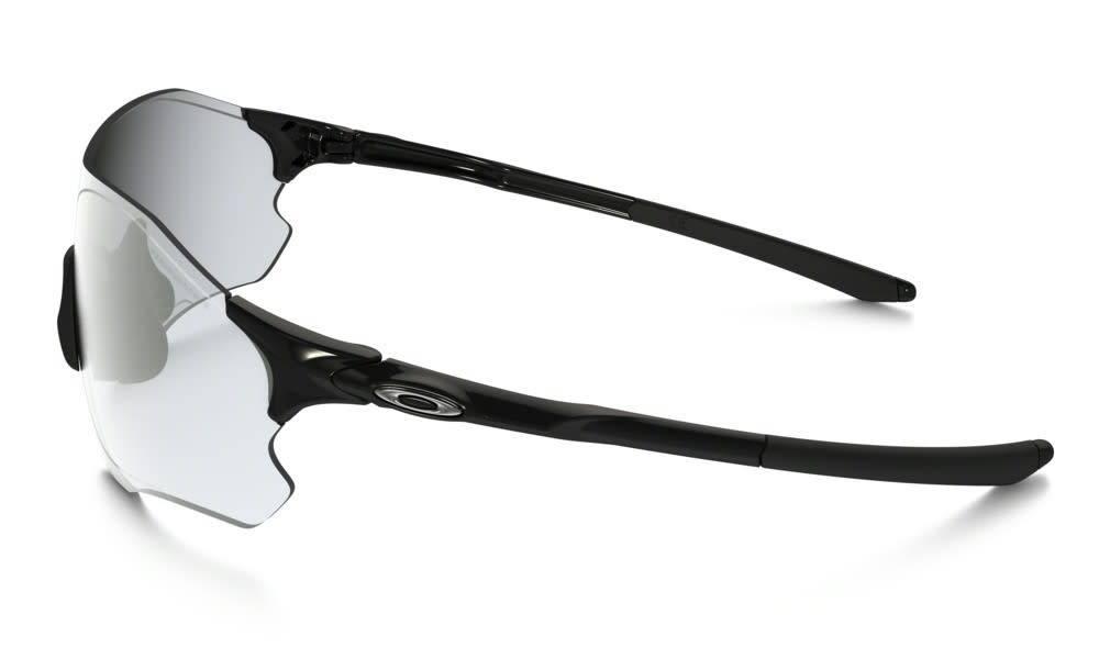 Oakley Canada lunette Oakley EVZERO Path Noir Photocromic