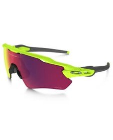 LUNETTE Oakley RADAR EV PATH Retina burn