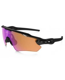 Lunette Oakley RADAR EV PATH Black Prizm Trail