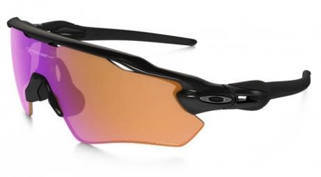 Oakley Canada Lunette Oakley RADAR EV PATH Black Prizm Trail