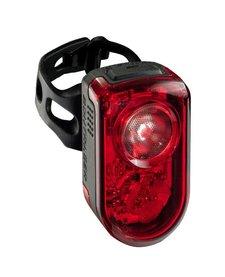 Lumière BONTRAGER FLARE R USB TAIL LIGHT