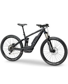 18 Trek Powerfly FS 7 Noir