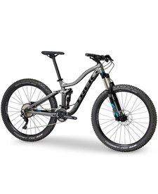 18 Trek Fuel Ex 5 WSD 27.5+