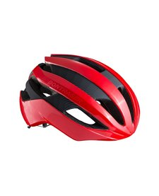 Casque Bontrager VELOCIS Mips
