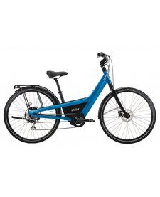 18 Evox City 520W Bleu