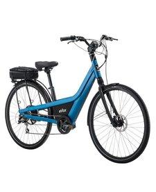 18 Evox City 780 Bleu
