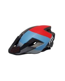 Casque FOX Ranger