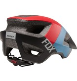 FOX Casque FOX Ranger